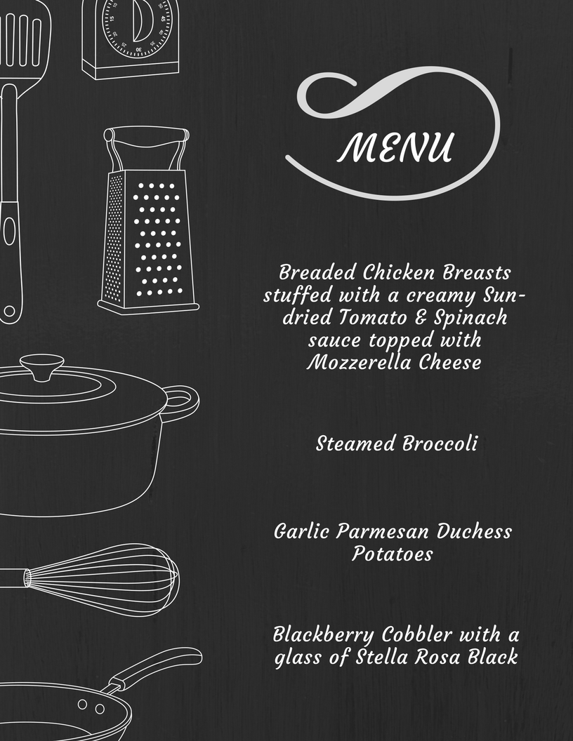 dinner-with-friends-menu-1