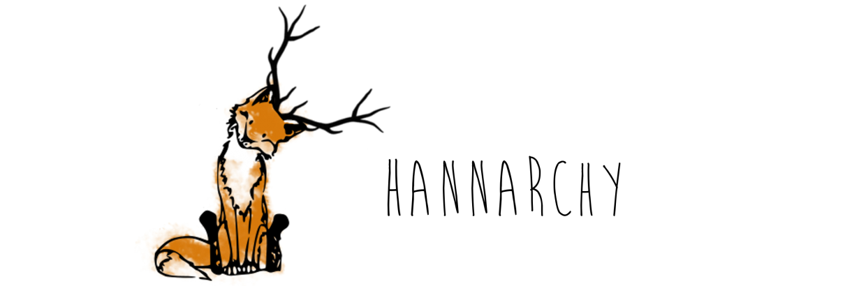 Hannarchy