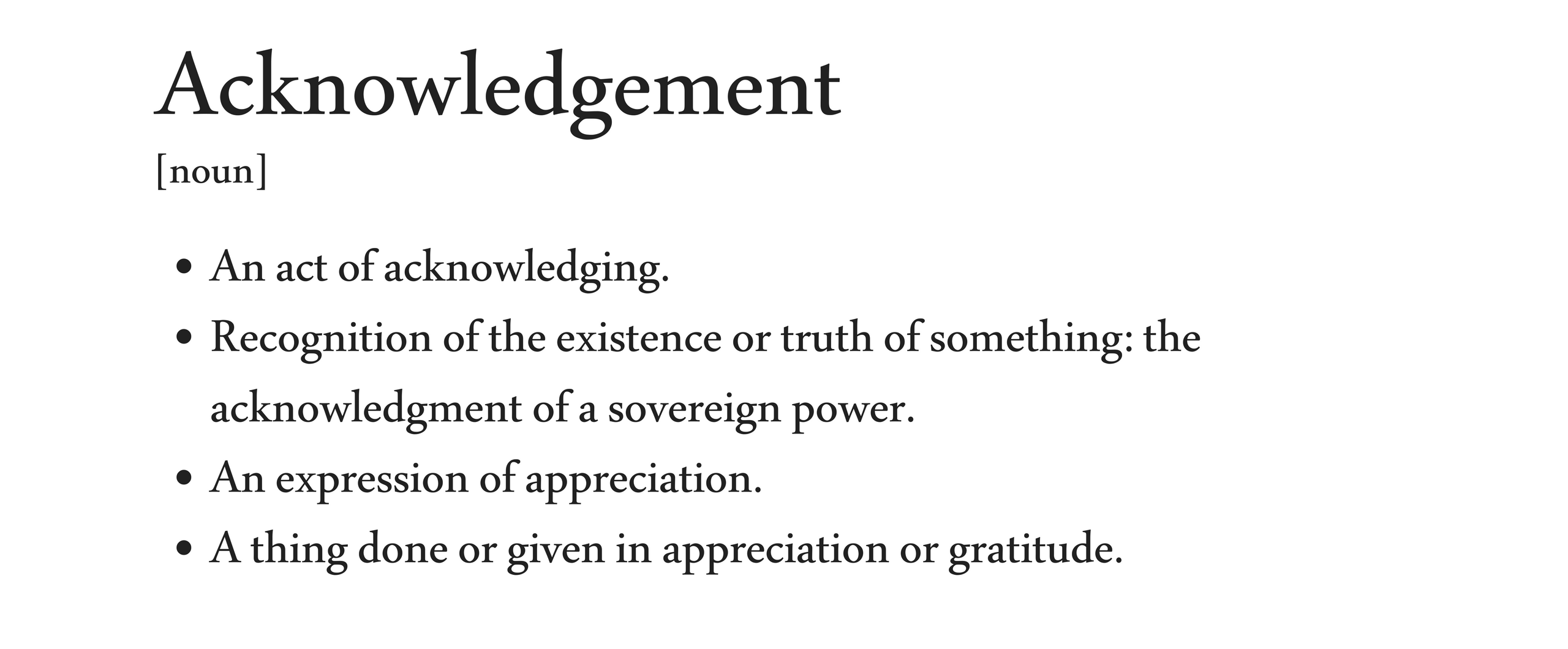 acknowledgement.png