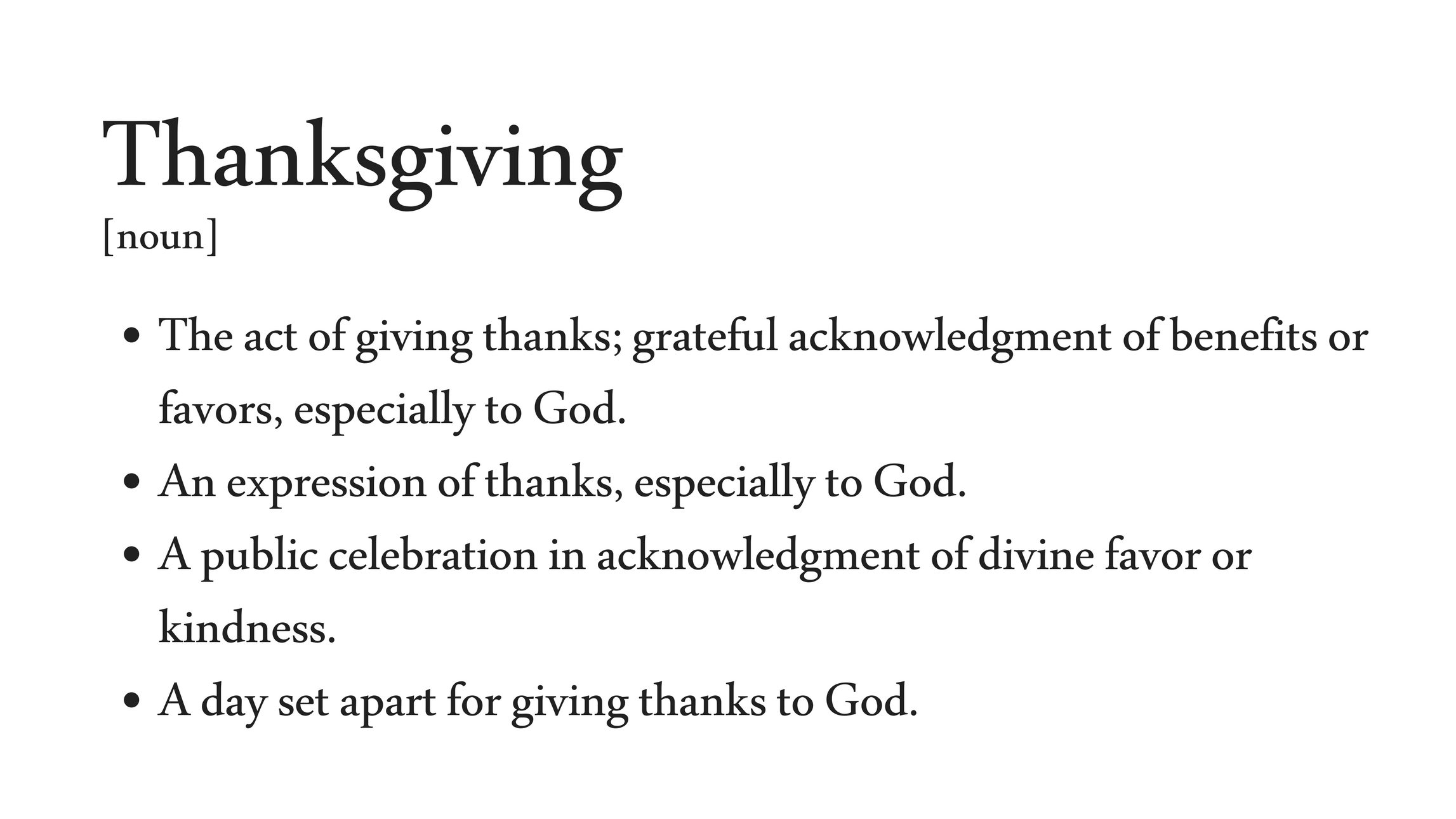 thanksgiving.png