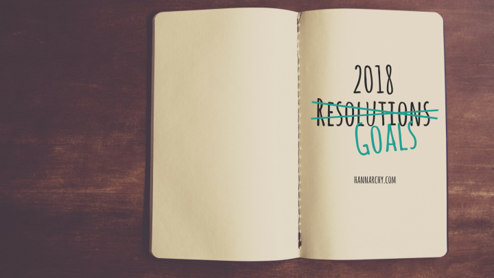 2018ResolutionsGoals (1)