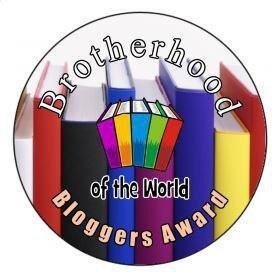 brotherhood_award