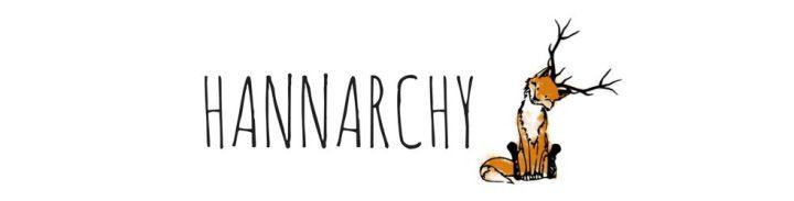 cropped-hannarchy-1.jpg