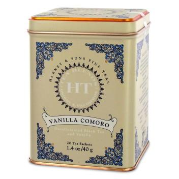 THAS_31612_-00_harney-and-sons-decaf-vanilla-tea-tin-20-sachets