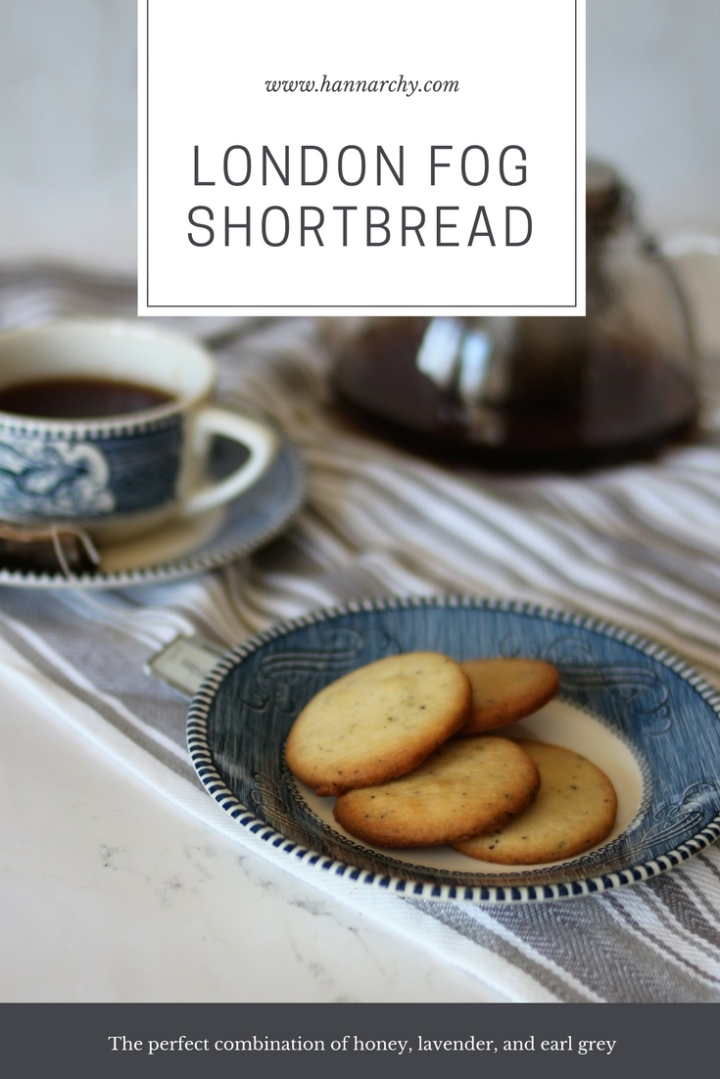 London Fog Shortbread.jpg