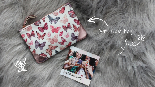 April Glam Bag.jpg