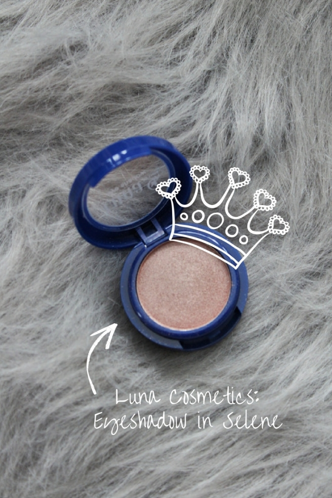 TRIFLE COSMETICS (2)
