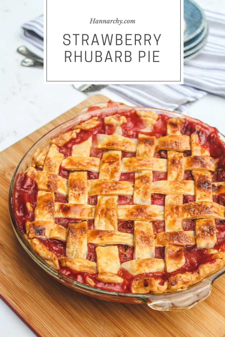 Strawberry Rhubarb Pie.png