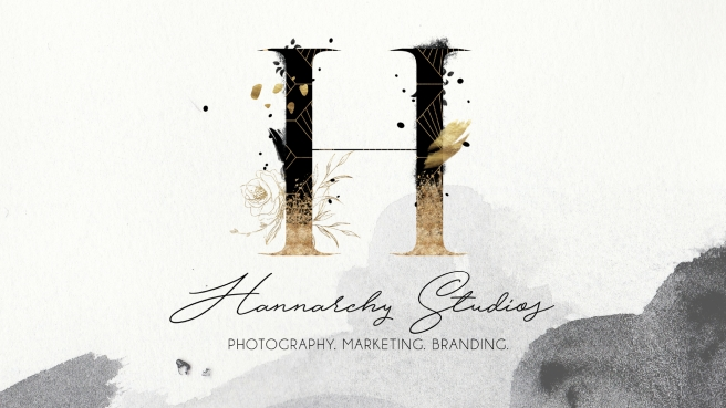 Hannarchy Banners 2 (41)