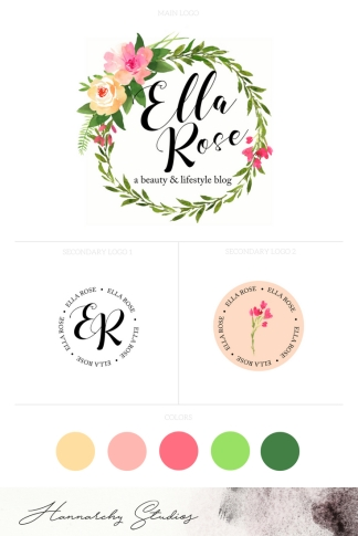 Branding Packages (1)