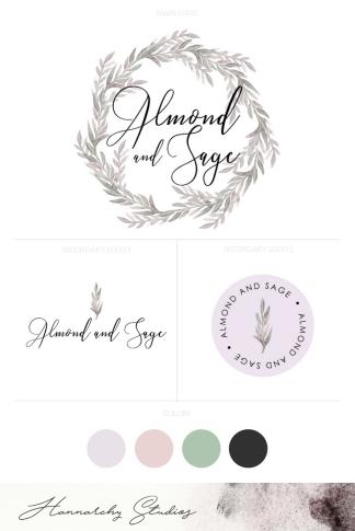 Branding Packages (8)